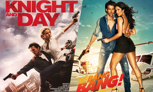 Bollywood vedio movie