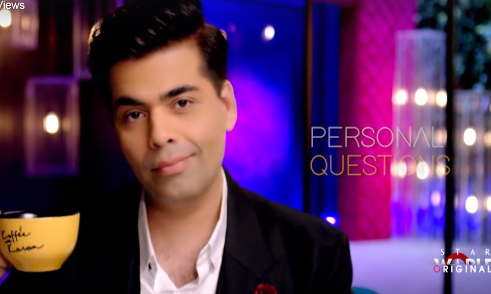 koffee-with-karan-2