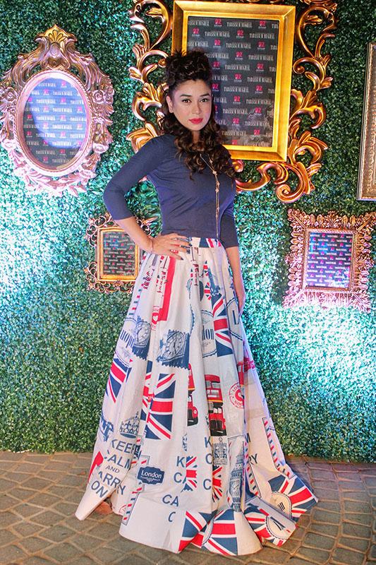 Pakistani Celebrities Amp Their Worst Fashion Disasters