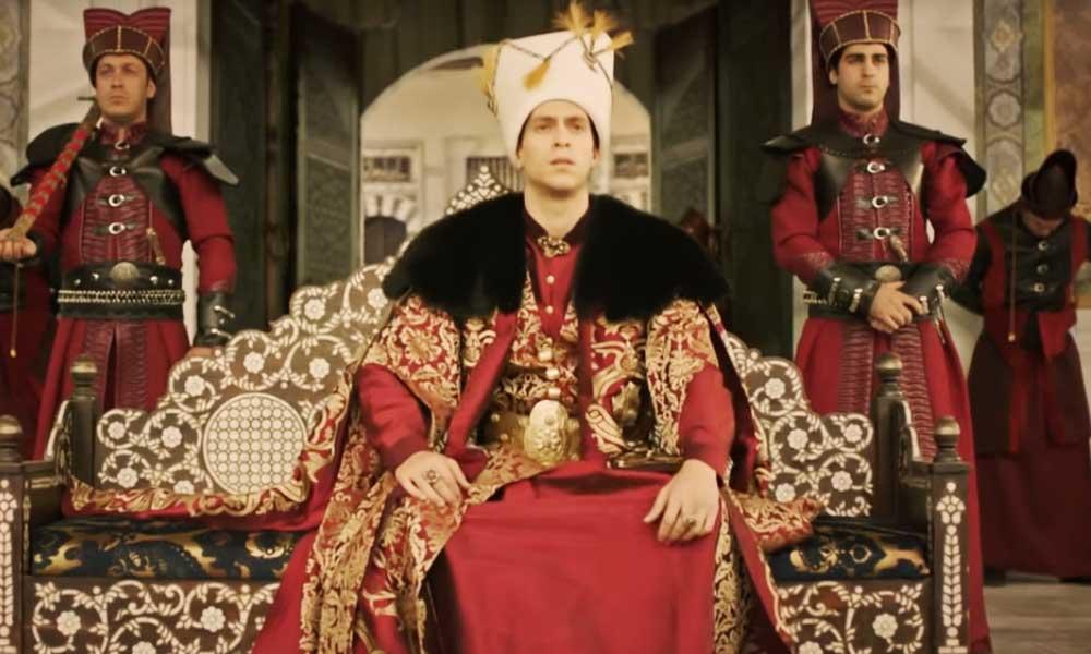 kosem-sultan-lead