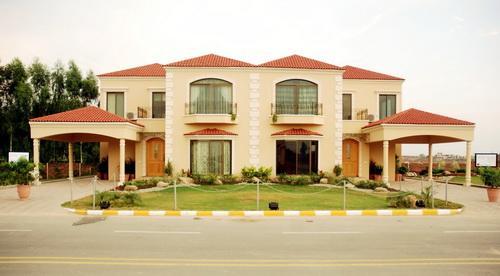 lahore-property