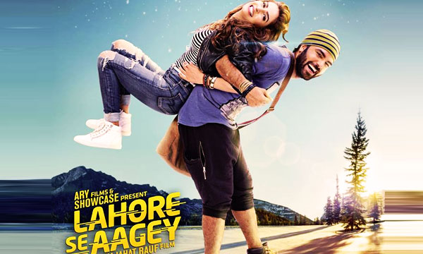 lahore-se-aagay-movie-review-lead