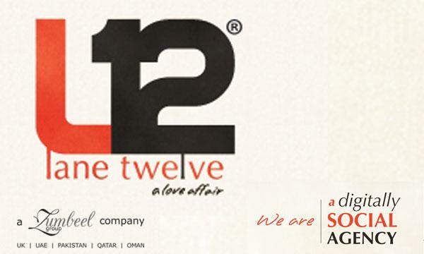 lane-12