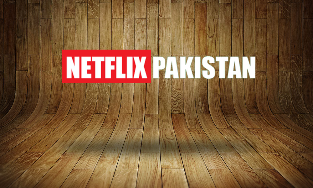 What You Need to Know Before Subscribing to Netflix in Pakistan