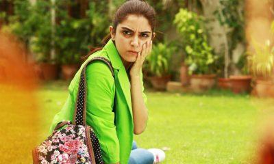 10 hilarious things every single pakistani girl relates to