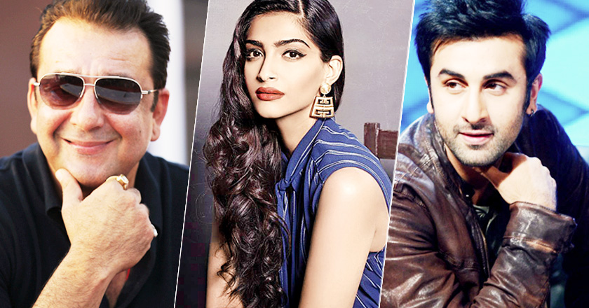 sonam and ranbir to reunite