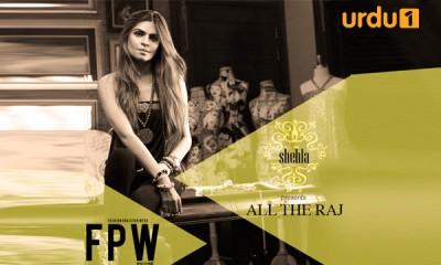 lead-FPW'15-Shehla-Chatoor