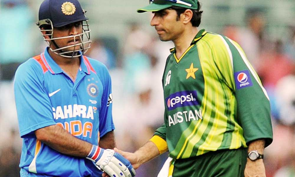 lead-Pak-vs-India
