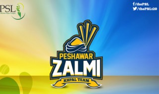 lead-Peshawar-zalmi