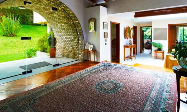 Home D Cor 101 How To Revamp Your Interior Brandsynario