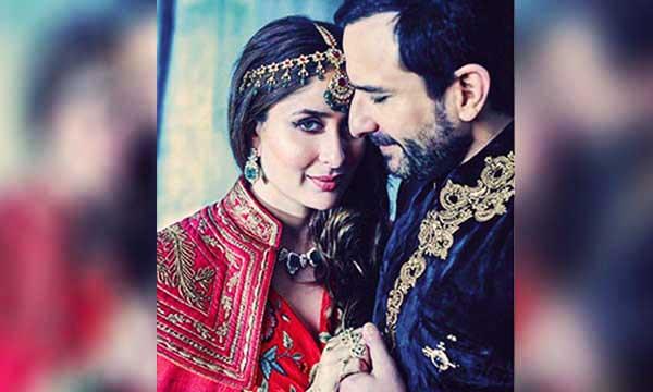 kareena kapoor and saif ali khan regal photoshoot lead