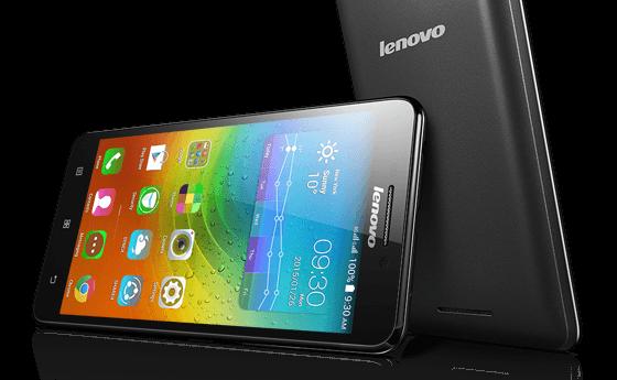lenovo-smartphone-a5000_Brandsynario