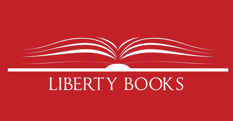 liberty books-lead
