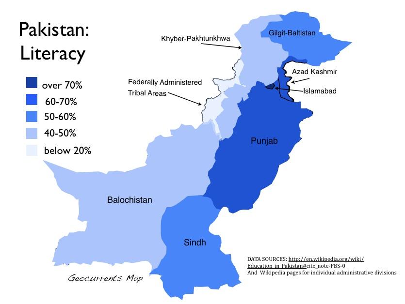 literacy-map