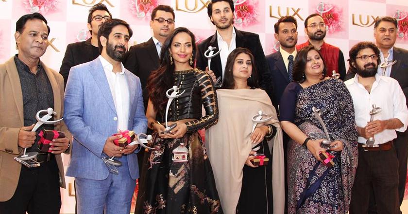 lux style awards 2014 winners amp event details brandsynario