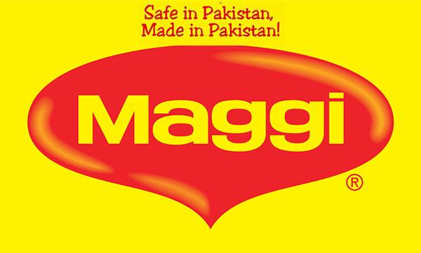 magi-pakistan-safe