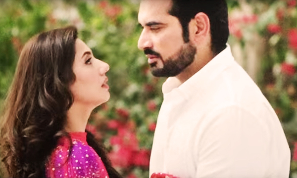 mahira-and-humayun-saeed