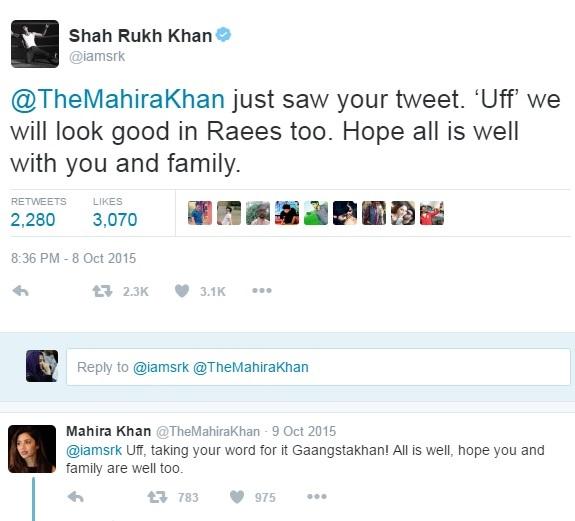 mahira-khan-srk