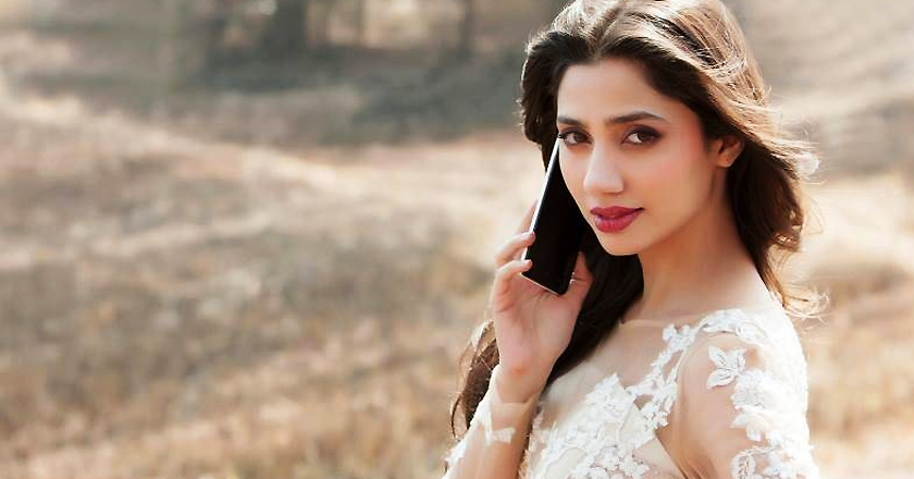 mahira pakistani high paid actor