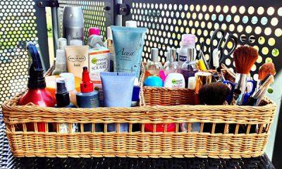 makeup bundles