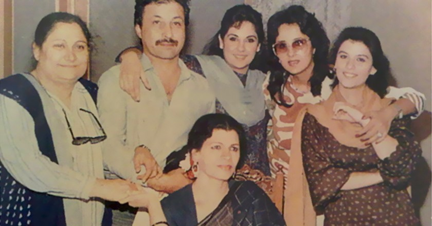 marina khan famous pakistanis in their early 20s