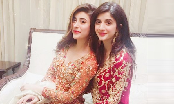 urwa and marwa