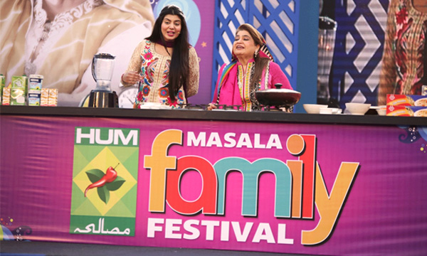 masala-family-festival