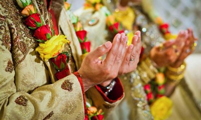 matrimonial-websties-muslim