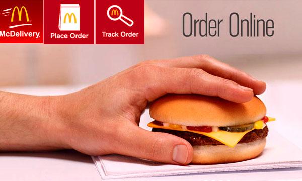 mcdonalds-delivery-app