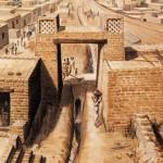 mehrgarh-pakistan