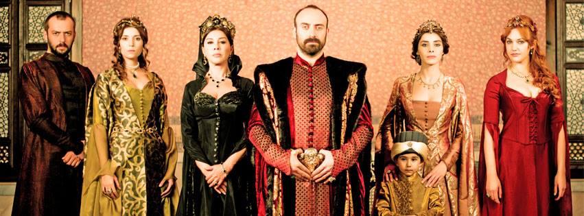 mera-sultan-geo-kahani