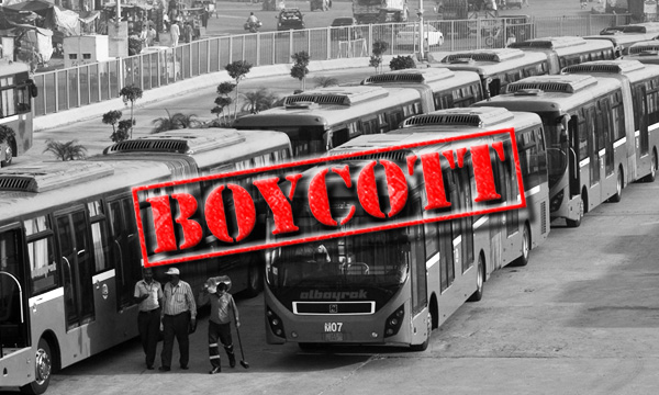metro-bus-shut-down