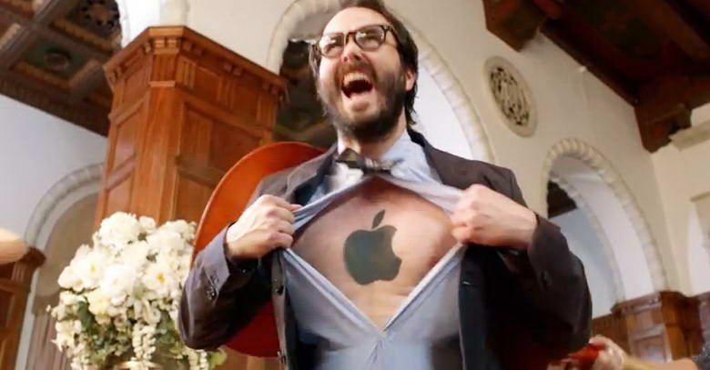 microsoft apple nokia