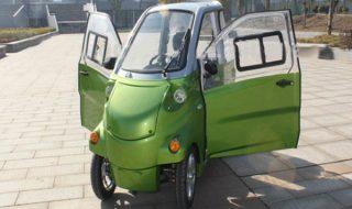 mini_car_pakistan