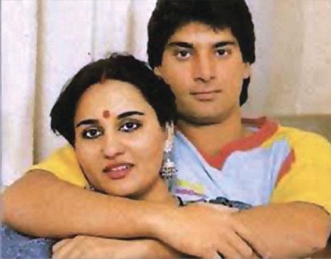 divorced dating pakistan
