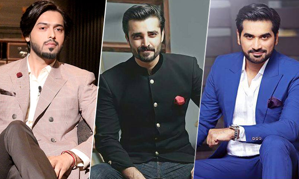 most-popular-pakistani-actor-2016