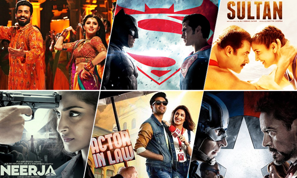 movies-of-2016-lead