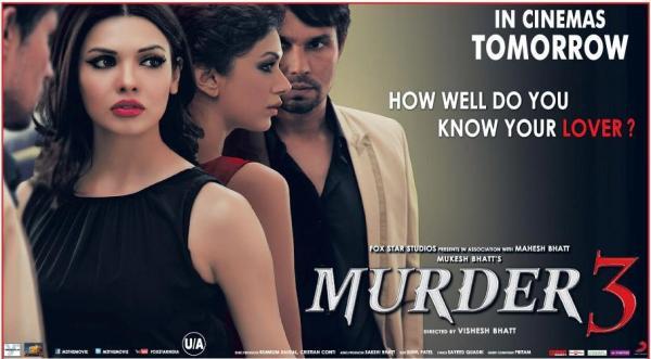 murder-3_13609034770