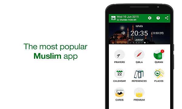 muslim-1