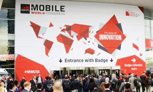 mwc-lg-and-samsung