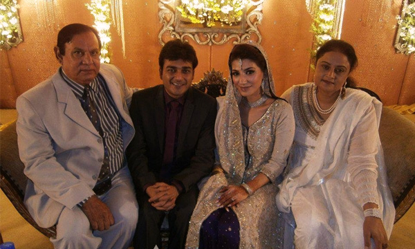 naveen-azfar-wedding