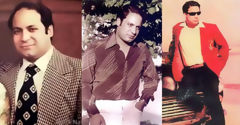 nawaz sharif famous pakistanis in their early 20s