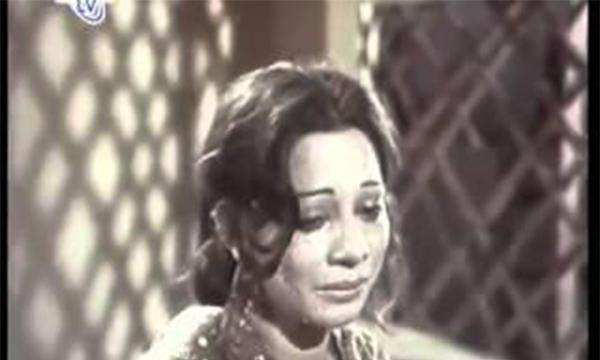 Pakistani Classic Movie Neend