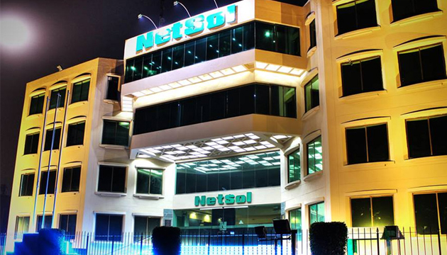 netsol-Pakistan-Comapny-in-Forbes-top-500-IT-companies