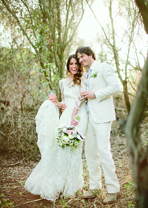 nikki-reed-ian-somerhalder-wedding-photos-glass-jar-photography
