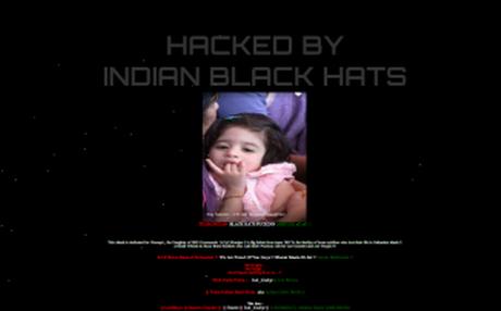 niranjan-hack