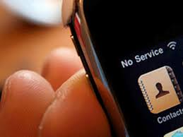 mobile services to be shut down