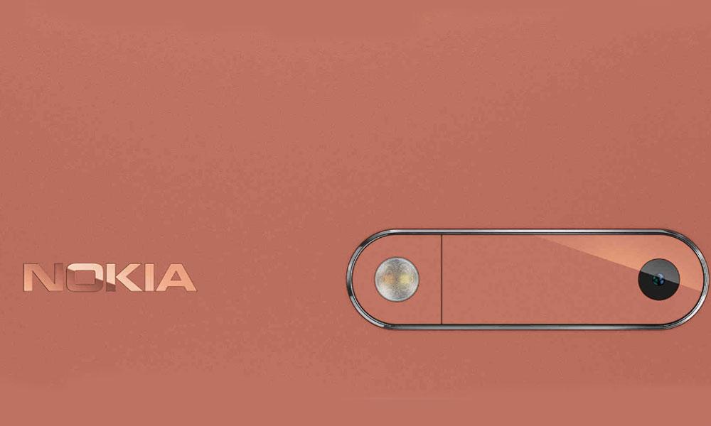 nokia-5-camera