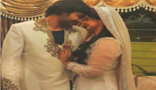 noor-wedding-1