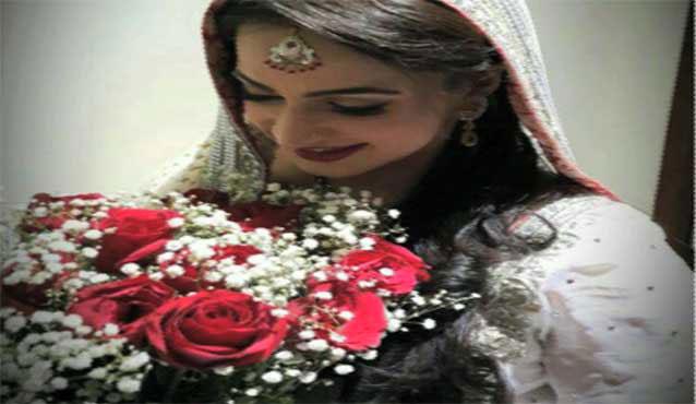 noor-wedding-2